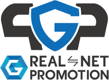 Real NET PROMOTION