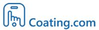 Coating.com