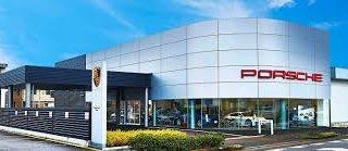 福井県1店舗加盟<br>PGPフロントガラス保証認定店