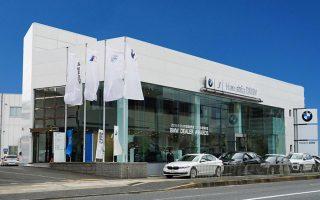 大阪府1店舗加盟<br>PGPフロントガラス保証認定店