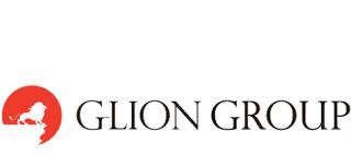 兵庫県6店舗加盟<br>PGPフロントガラス保証認定店